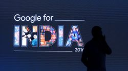 Google Bets Big on India With New Products Tailored For The