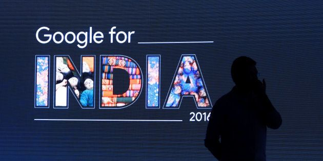 Google Bets Big on India With New Initiatives Tailored For The