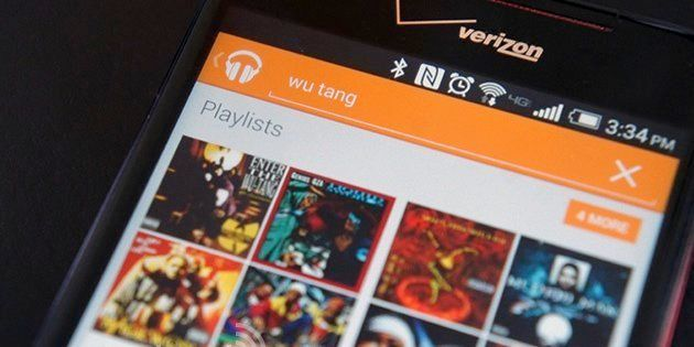 Google Play Music Comes To India With Subscription Service