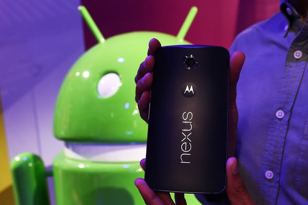 Google Phone Will Be Launched By The End Of The