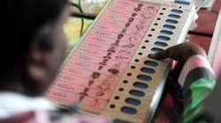 Now, Samajwadi Party MLAs Allege That EVMs Were