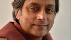 Thanks, But No Thanks, Says Shashi Tharoor To Online Campaign Pitching Him As 2019 PM