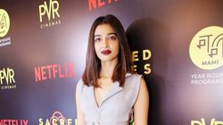 Radhika Apte Picks The 5 Shows You Ought To Watch On Netflix This