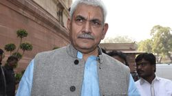 Ahead Of Meeting, Suspense Over New UP CM