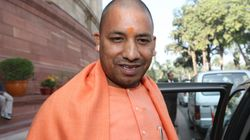 In The End, This Is What Worked In Yogi Adityanath's