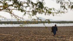 Despite Efforts, Clean Water Is Scarce In India's Industrial Gujarat