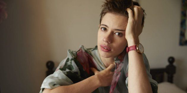 Kalki Koechlin Lists The 5 Shows You Need To Watch On Netflix