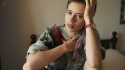 Kalki Koechlin Lists The 5 Shows You Need To Watch On Netflix, Amazon, Hotstar This