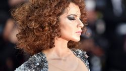 Sonu Sood Refused To Work Under A Woman Director, Says Kangana Ranaut After Actor Walked Out