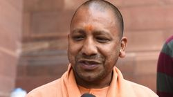 Yogi Adityanath's Appointment As UP CM Mockery Of 'Sabka Saath, Sabka Vikas', Says