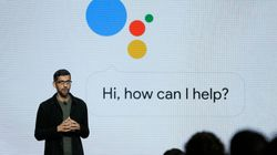 Google Is Hiring Comedy Writers So Google Assistant Can Tell Better