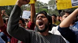 Growing Intolerance Is Threatening Free Inquiry And Open Debate In India's