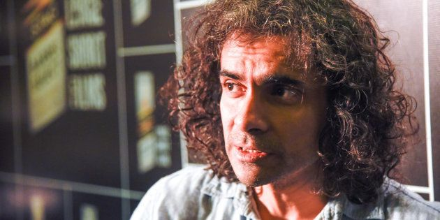 After Harry Met Sejal, Imtiaz Ali To Make A Film On The 'Eternal Love Story' Of Radha