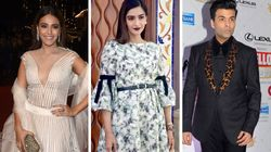 Section 377: From Sonam Kapoor To Swara Bhaskar, Bollywood Celebrates On