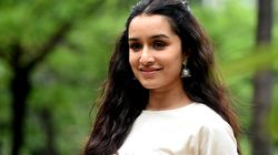 Shraddha Kapoor Picks Her 5 Best Shows On Netflix, Amazon And
