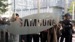 Samsung Appeases Indian Customers By Offering Alternative Phones To Note