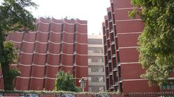 In Favour Of Permanently Barring Convicts From Contesting Polls, EC Tells