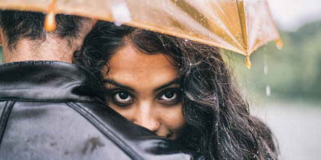 Indian Women Recall The First 'Advice' They Were Given Against Having Sex Without