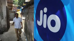 Now You Have Only Till 3 December To Avail Reliance Jio's Welcome