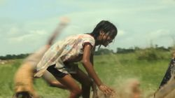 Rima Das's 'Village Rockstars', India's Official Entry To The Oscars, Is A Magnificent Work Of
