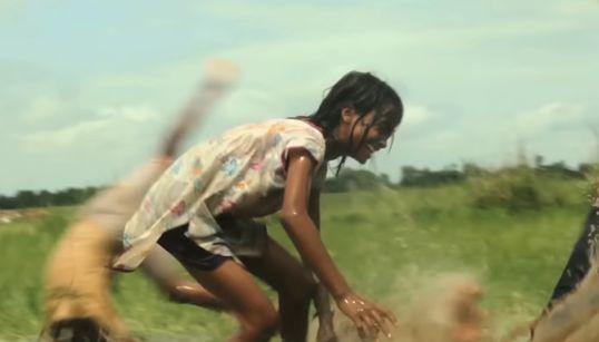 The Magnificent Feminism Of Rima Das's 'Village