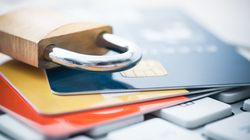 Everything You Want To Know About The Debit Card