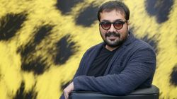 Anurag Kashyap Had A Genius Response When A Fan Asked Him To Release A Shortened Version Of