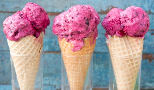 The Best Places To Chill Out With Ice Cream In Chennai And