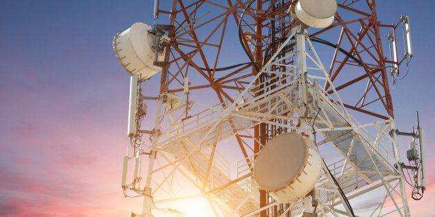 TRAI Slams ₹3,050 Crore Penalty On Airtel, Vodafone and Idea Over Jio