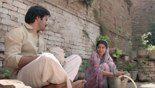 Sui Dhaaga's Portrayal Of 'Empowered' Women Is