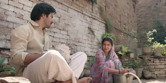 Sui Dhaaga: Anushka Sharma, Varun Dhawan's Film Has A Confusing Portrayal Of 'Empowered'