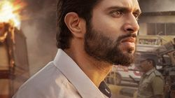 Movie Review: Vijay Deverakonda's NOTA Is A Largely Entertaining Political Drama That Could Have Worked