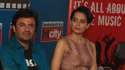 You Can Tell When Addiction Becomes Sickness: Kangana Ranaut On 'Queen' Director Vikas