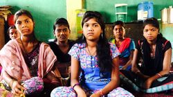 This Tribal Village In Maharashtra Has Put An End To Its Tradition Of Child