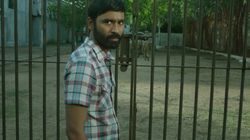 Movie Review: 'Vada Chennai' Has Raw Action, Cuss Words and Dhanush In Top