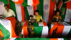 It's Foolish To Measure The Health Of India's Democracy By Its Size