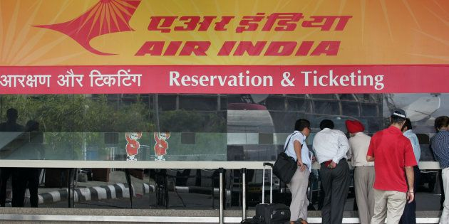 Shiv Sena MP Who Beat Up Air India Employee With A Slipper, Threatens To Take Legal