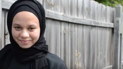 Muslim Teen Wins Right To Box In Hijab In