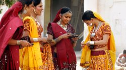 Government Makes Regional Language Support Mandatory In Mobile Phones From July