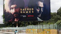 Netflix to Continue Sacred Games Season 2 with Kashyap, Motwane After 'Internal Investigation' into Phantom