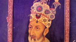 How Bahadur Shah Kept His Hindu And Muslim Subjects United [Book