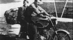 Robert M. Pirsig, Author 1970s Bestselling Novel 'Zen and the Art of Motorcycle Maintenance', Dies At
