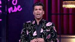 Koffee With Karan's Childishness Is Annoying In The Times Of