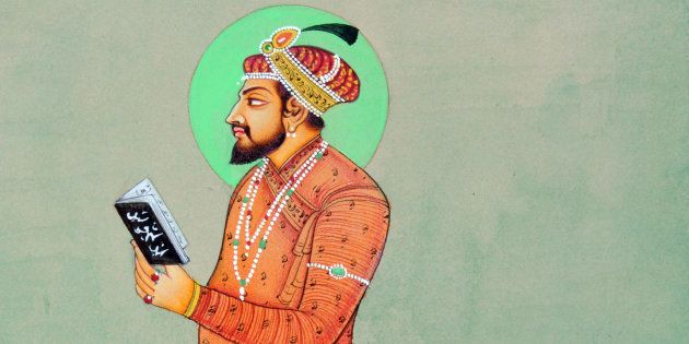 Why Aurangzeb's Reputation As A Tyrant And Bigot Doesn't Stand The Test Of