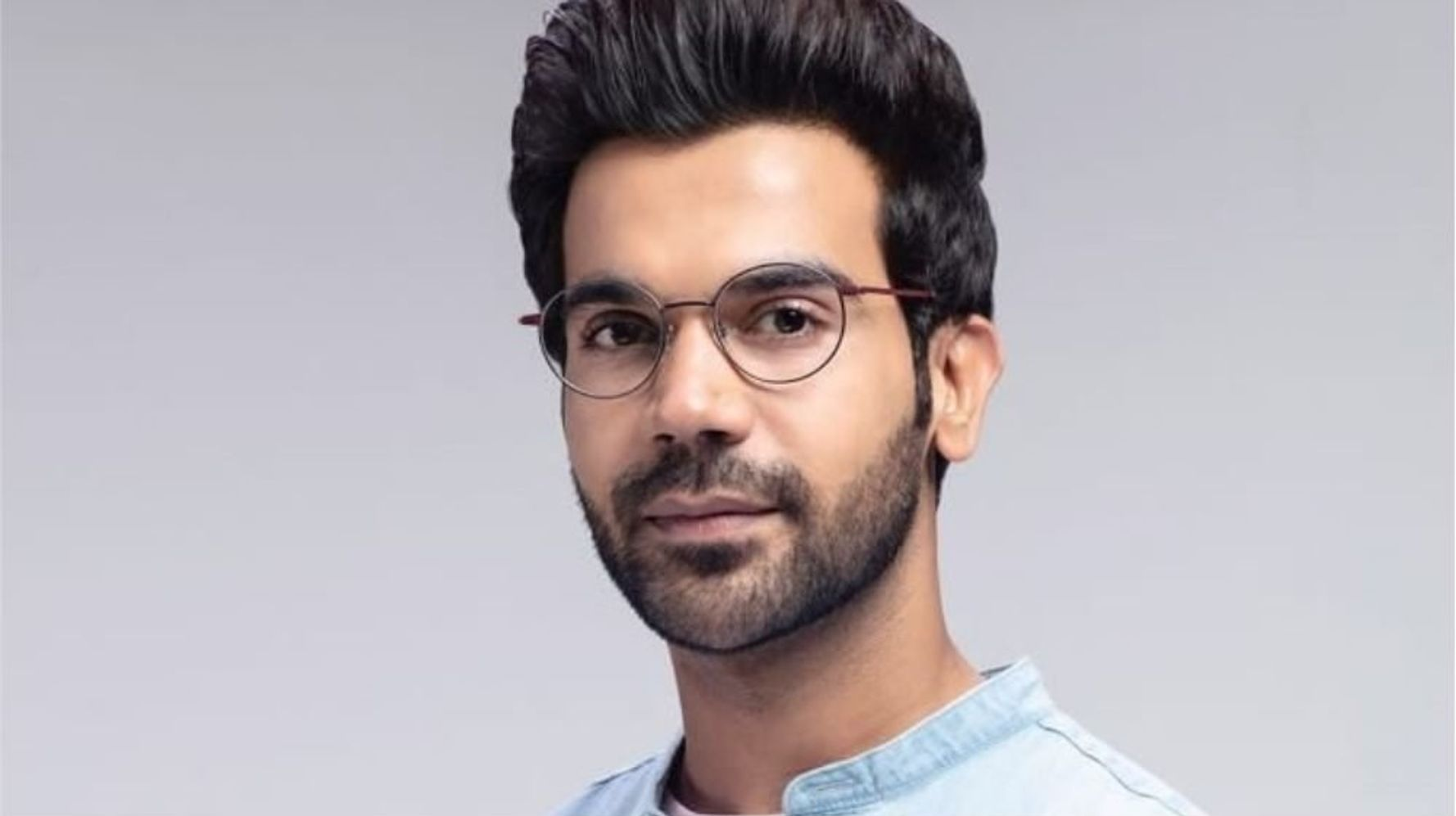 Rajkummar Rao On Being A 100-Crore Actor-Star, Coping With The ...