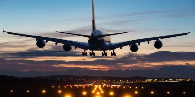 Hidden Biases, Broken Rules And Lessons From The Airport And