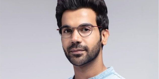 Rajkummar Rao On Being A 100-Crore Actor-Star, Coping With The Loss Of A Parent , And Holding Onto