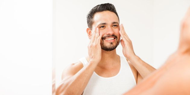 Absolutely Essential Skincare Advice For Women And Men Enduring The Scorching Indian