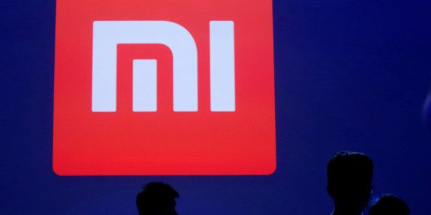 Xiaomi To Launch Its New Budget Offering Redmi 4