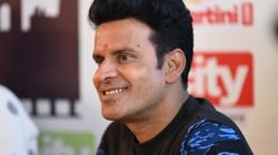 Manoj Bajpayee: Mainstream Bollywood Will Never Recognise Anyone Other Than Its Own